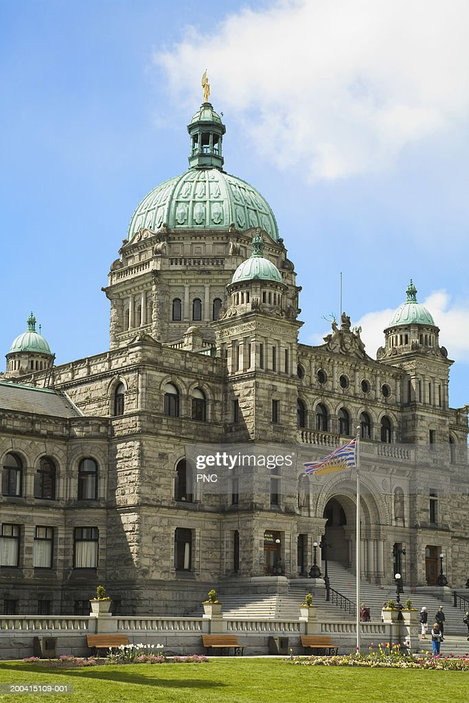 the building of a canadian identity Federal identity program policies, official languages  signatures, government  uniforms, lettering on cars and building signs (directory boards,.