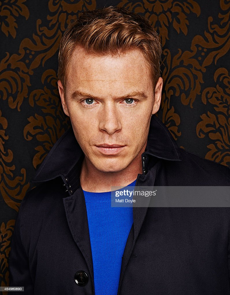 diego klattenhoff longmirediego klattenhoff supernatural, diego klattenhoff homeland, diego klattenhoff imdb, diego klattenhoff wiki, diego klattenhoff height, diego klattenhoff cube zero, diego klattenhoff tumblr, diego klattenhoff movies, diego klattenhoff instagram, diego klattenhoff wife, diego klattenhoff family, diego klattenhoff, diego klattenhoff married, diego klattenhoff and megan boone, diego klattenhoff twitter, diego klattenhoff pacific rim, diego klattenhoff german, diego klattenhoff fan site, diego klattenhoff wdw, diego klattenhoff longmire