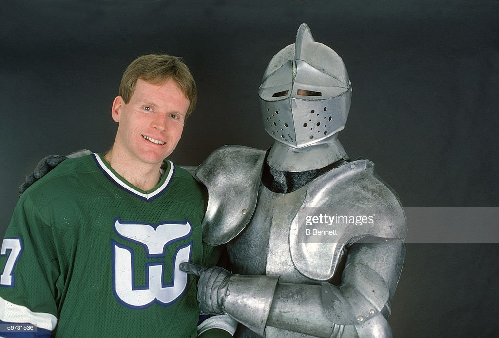 Canadian-hockey-player-doug-jarvisof-the-hartford-whalers-poses-with-picture-id56731536