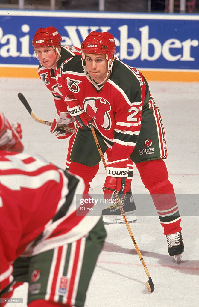 canadian-ice-hockey-player-scott-niedermayer-of-the-new-jersey-devils-picture-id72678694