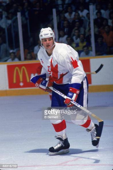 Dale Hawerchuk At 1987 Canada Cup Pictures  Getty Images. Employee Recognition Questionnaire. Service Inventory Software Database Of Emails. Instructional Design Portfolio Samples. Pro Guard Pest Control How To Find Candidates. Dell 745 Optiplex Tower Computer Review. Home Interior Design Schools. Flood Insurance Certificate Risks Of Botox. Riverbend Dental New Orleans