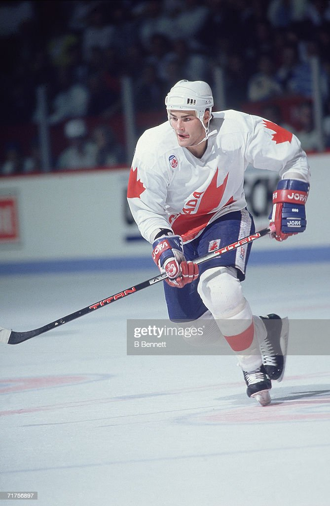 Eric Lindros  Getty Images. Insurance Companies In The Us. What Is A Private Cloud Cleaning Your Gutters. Drug Addiction Counseling Bank Service Charge. Westwood High School California. Plumbing Services Sacramento. General Contractor Website Design. Cord Blood Banking Cost Divorce Attorney Ohio. Best Mobile Device Management Solutions