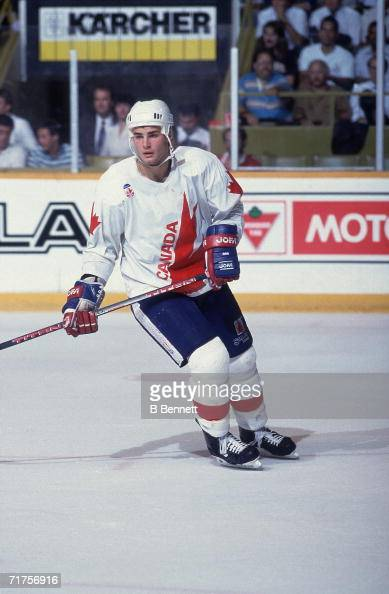 Eric Lindros At 1991 Canada Cup Pictures  Getty Images. Speeding Ticket Defense Strategies. Low Cost Health Insurance Georgia. Garage Door Cost Calculator Search Pdf Files. Pennsylvania Insurance Department. Best Managed Dedicated Server. How To Make A Minecraft Server Website. Project Management Interview Questions And Answers. Traffic Lawyer West Palm Beach