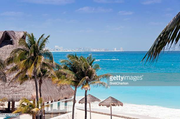 Cancun,