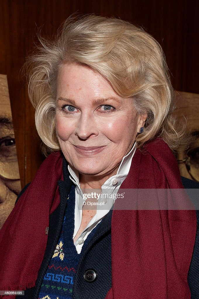 <a gi-track='captionPersonalityLinkClicked' href=/galleries/search?phrase=Candice+Bergen&family=editorial&specificpeople=210591 ng-click='$event.stopPropagation()'>Candice Bergen</a> attends 'The Unknown Known' screening at the Museum Of Arts And Design on March 25, 2014 in New York City.