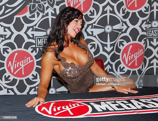 Wwe Diva Candice Sex 30