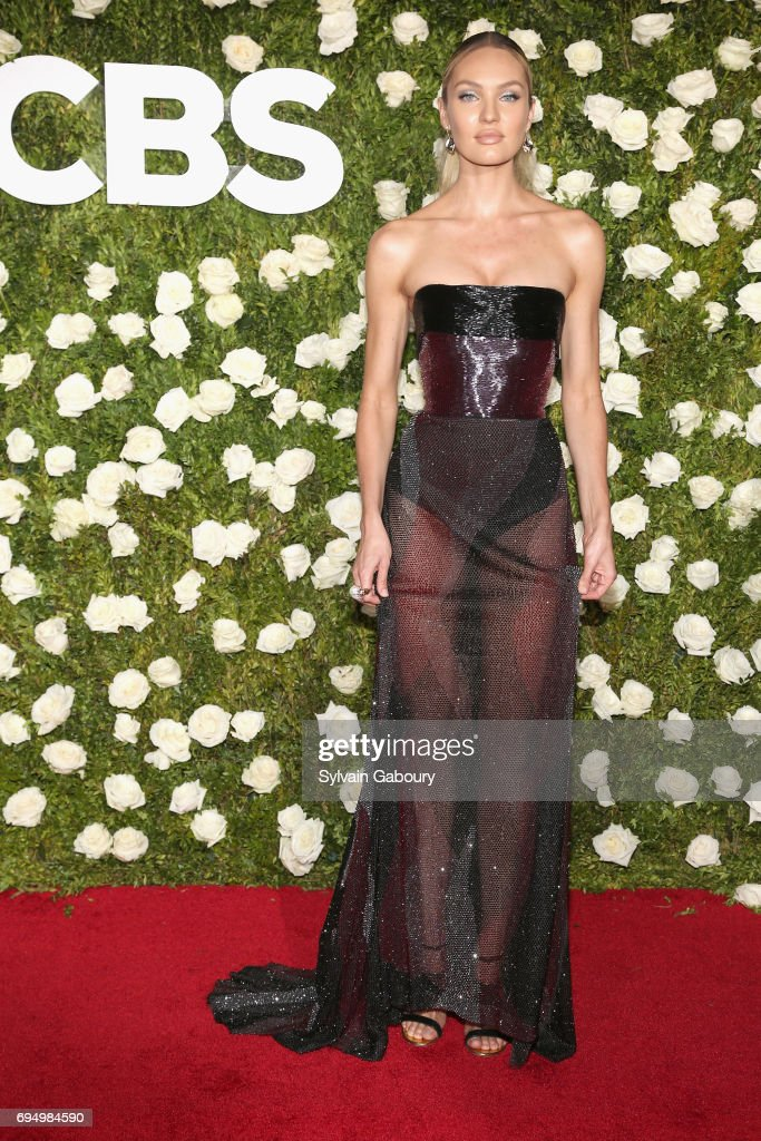 candice-swanepoel-attends-the-2017-tony-awards-at-radio-city-music-picture-id694984590