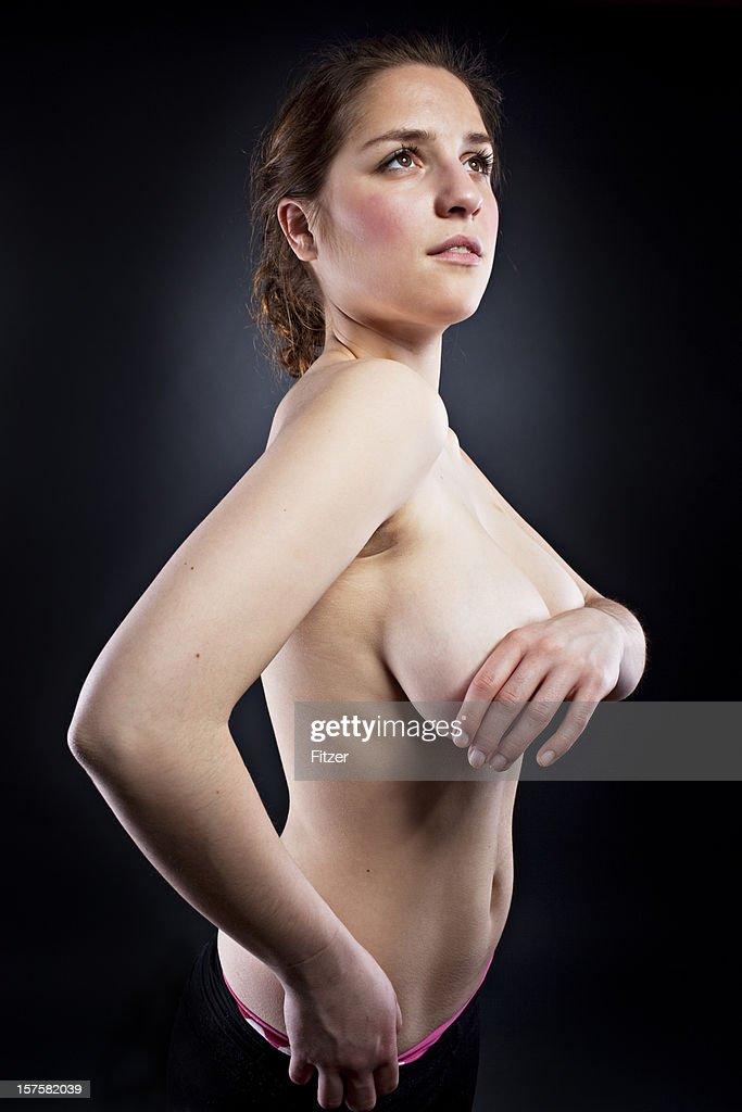 Nude Indoor 39