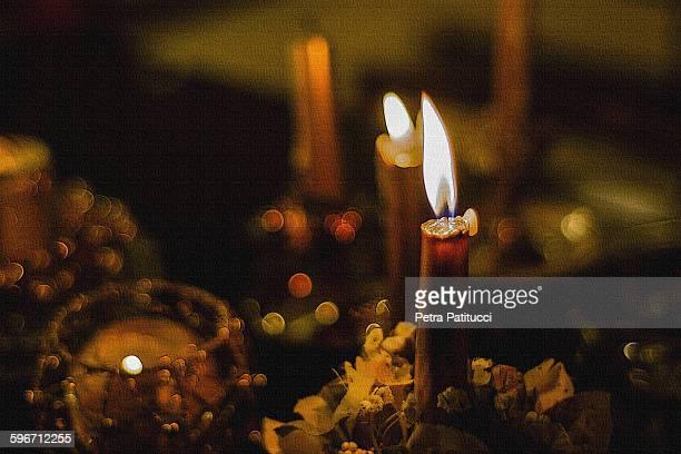 Candlelights