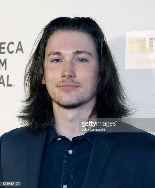 Postcards during the 2017 Tribeca Film Festival at Regal Battery Park Cinemas on April 22 2017 in New York City