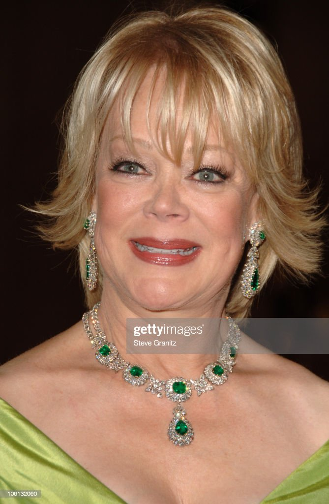 Candy Spelling | Getty Images