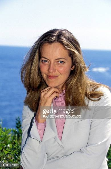Greta scacchi stock photos and pictures getty images for Greta nicholas