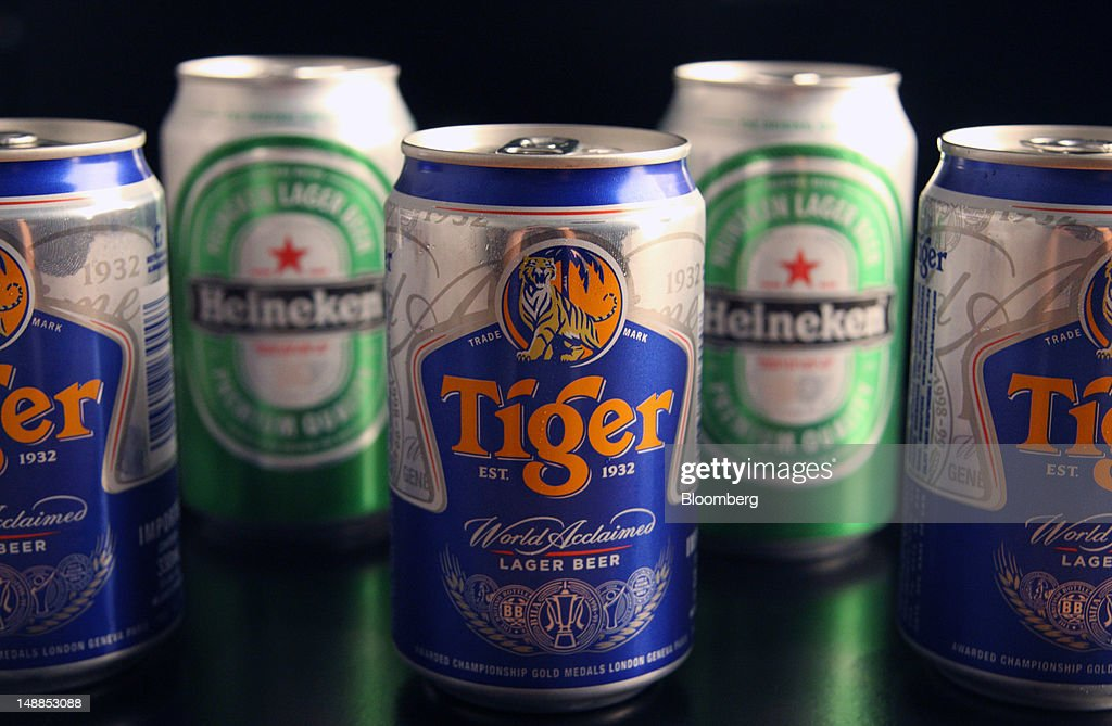 asia pacific breweries Four asia pacific breweries (apb) executives have quit the company in the wake of heineken taking full control of the group related to beer & cider, hr - personnel, heineken.