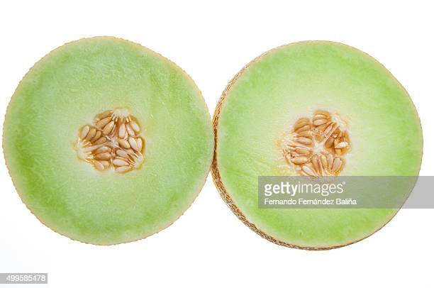 Cantaloupe