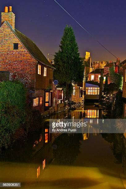 Canterbury, Kent, United Kingdom