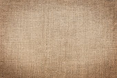 Textile canvas texture background
