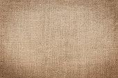 Textile canvas texture background