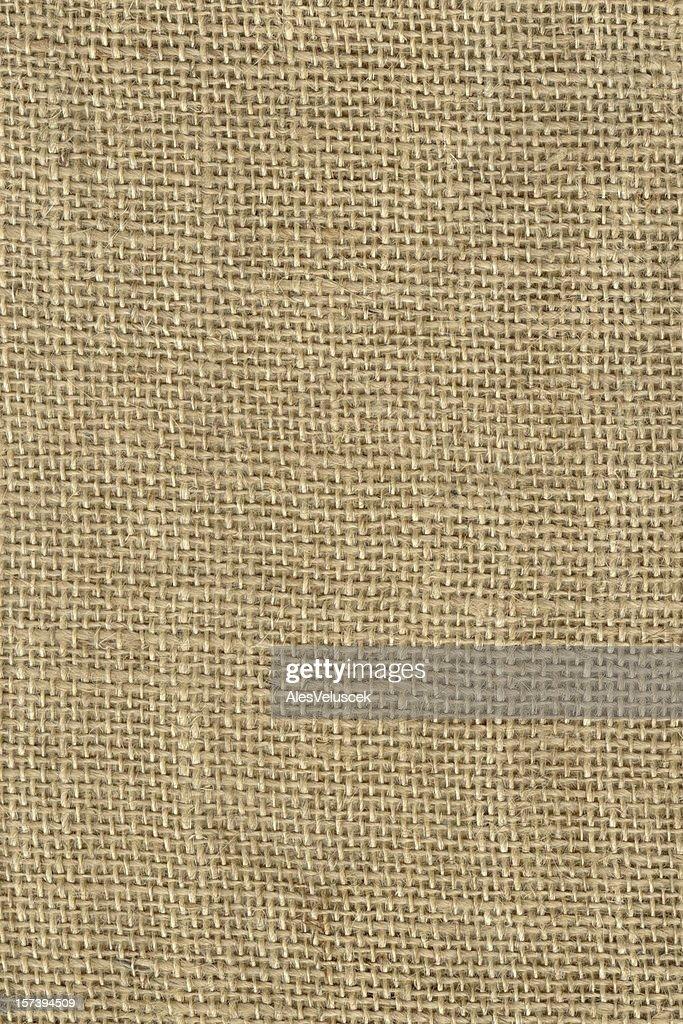 Canvas texture XXLarge