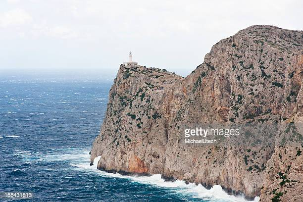 Tapa De Formentor, Mallorca
