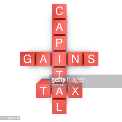 Capital gains tax forex trading uk