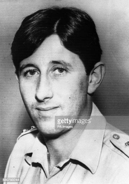 Captain David Stewardsonwho was a Royal Army Ordnance Corps Disposal expert died in a Belfast hospital of bomb blast wounds after a booby trap bomb...