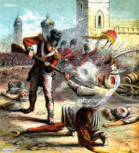 anglo mysore wars First anglo mysore war -1767-69: the english east india company challenged  and humbled [agha h amin] on amazoncom free shipping on qualifying.