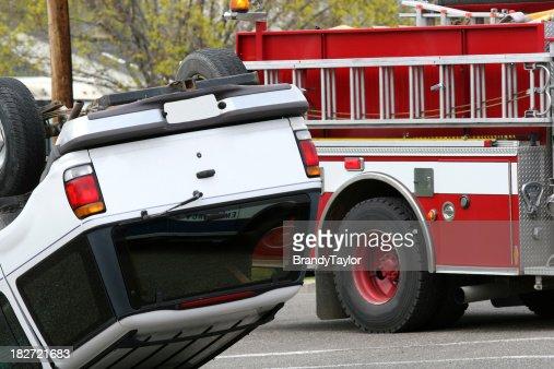 Nick Doyle Car Crash