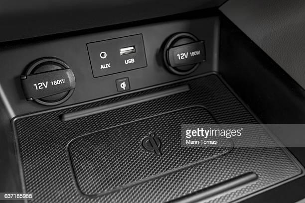 Car co