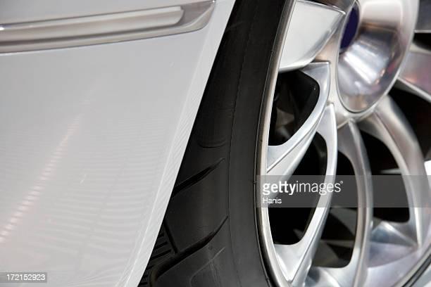 Car detail
