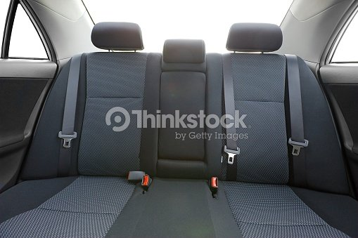 car interior stock photo thinkstock. Black Bedroom Furniture Sets. Home Design Ideas
