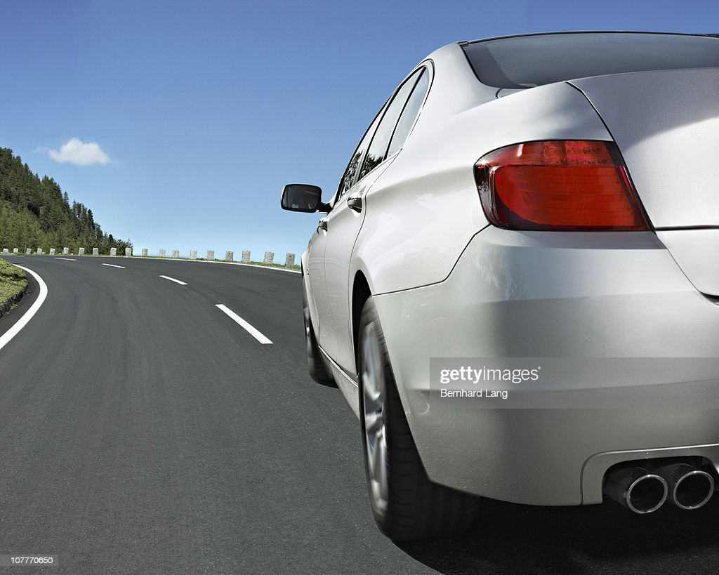 Car : Stock Photo