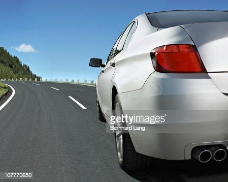 Car : Stock-Foto