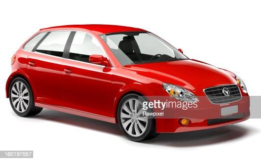 Car : Stock Photo