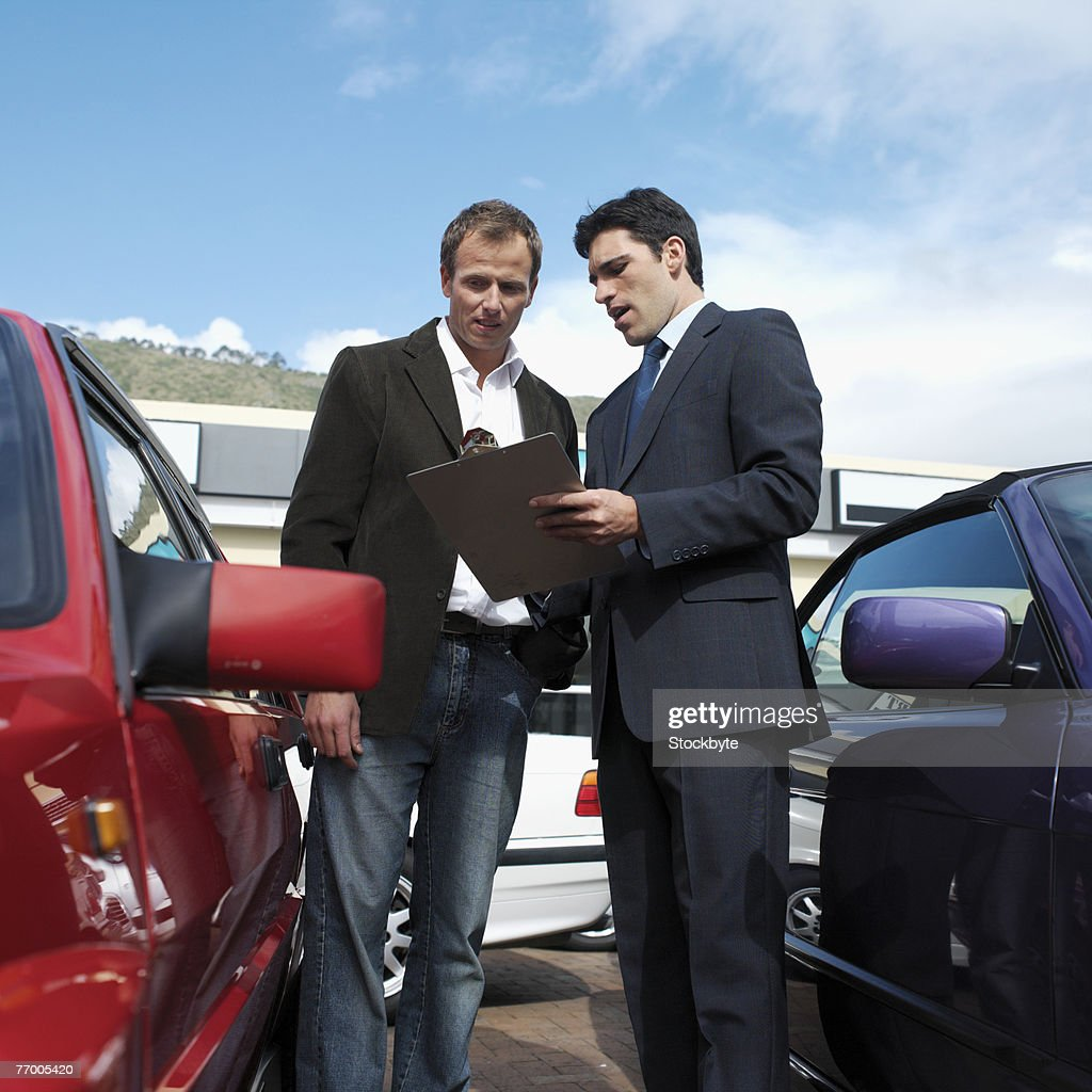 dating a used car salesman The lowest priced used car dealer in the wilkes barre, scranton pa area we have a used car for any budget, shop online today and save thousands.