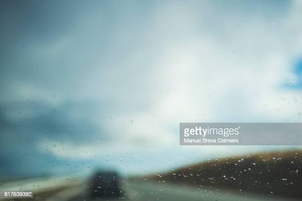 Car trip