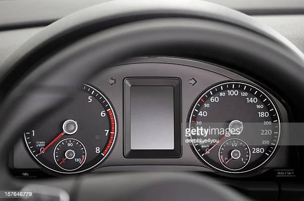 Car_cockpit