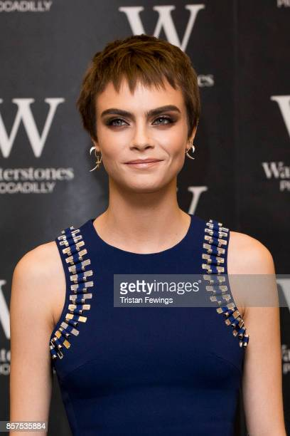 mirror mirror cara delevingne. cara delevingne attends the signing of her debut young adult novel \u0027mirror mirror\u0027 at mirror