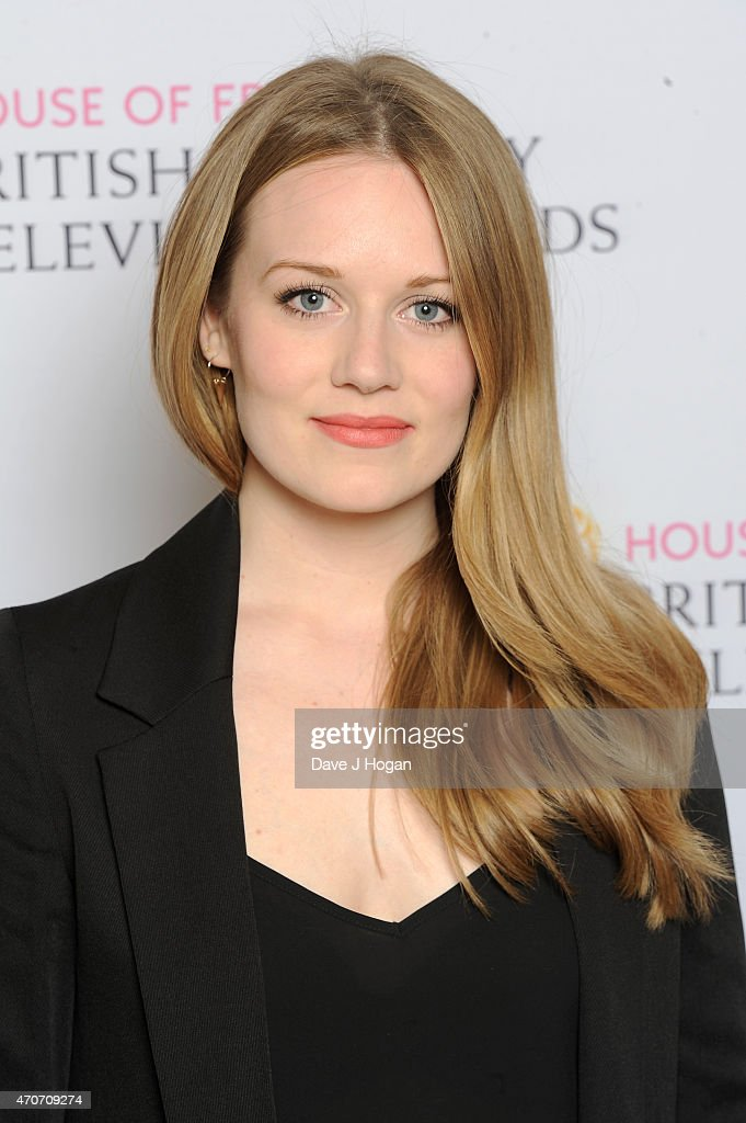 cara theobold heightcara theobold tumblr, cara theobold voice, cara theobold overwatch, cara theobold instagram, cara theobold tracer, cara theobold twitter, cara theobold downton abbey, cara theobold, cara theobold age, cara theobold actress, cara theobold call the midwife, cara theobold downton, cara theobold feet, cara theobold boyfriend, cara theobold last tango in halifax, cara theobold hot, cara theobold the syndicate, cara theobold imdb, cara theobold height, cara theobold richard rankin
