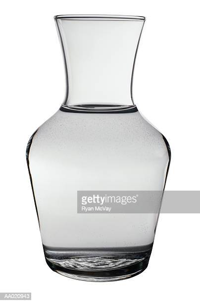 Carafe of Water