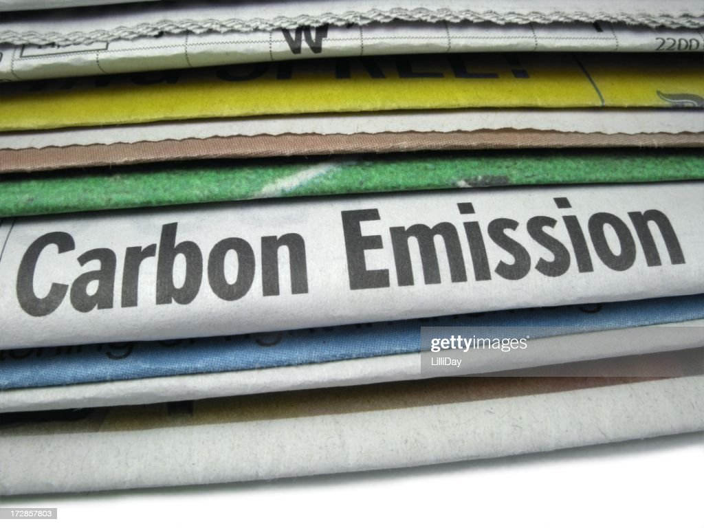 carbon emission What is a carbon footprint find out about business and product carbon footprints  and how to calculate your carbon footprint.