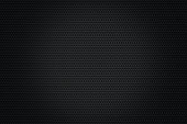 Carbon fiber background,black texture