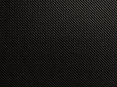 Carbon Fiber RAW TextureCarbon Fiber RAW Texture