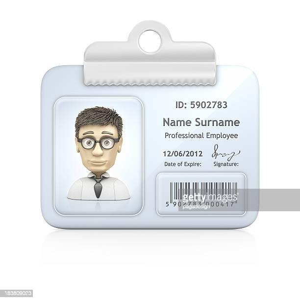 ID-Ausweis