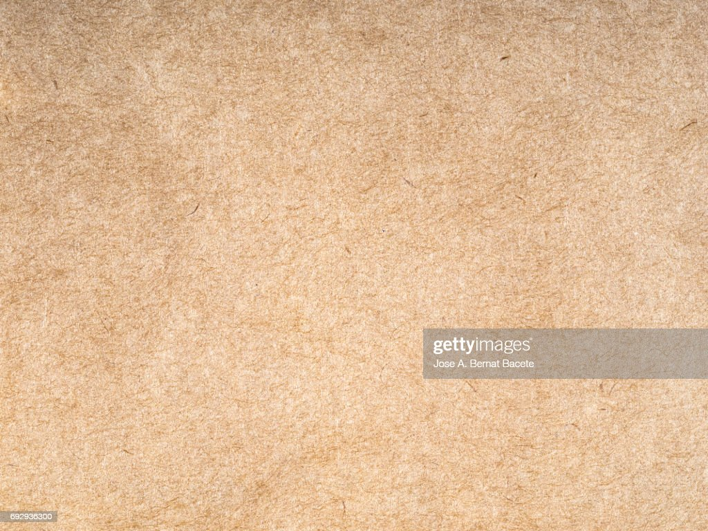 Cardboard or paper antique texture background light brown color similar images urmus Image collections