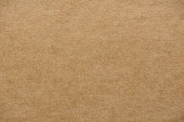 close up of cardboard texture background