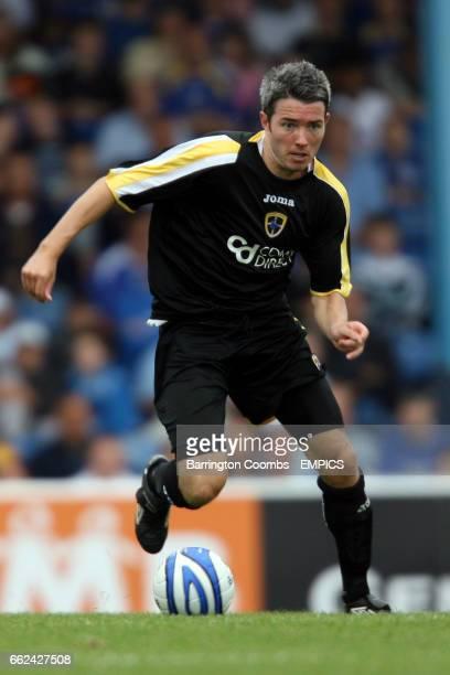 Cardiff City's Kevin McNaughton