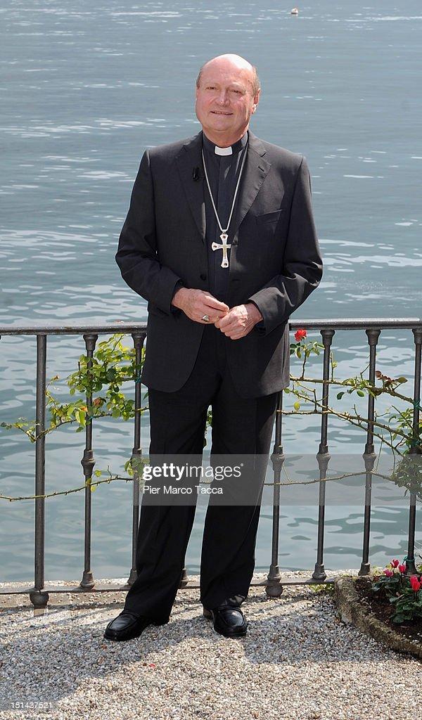 Possible Successors To Pope Benedict XVI