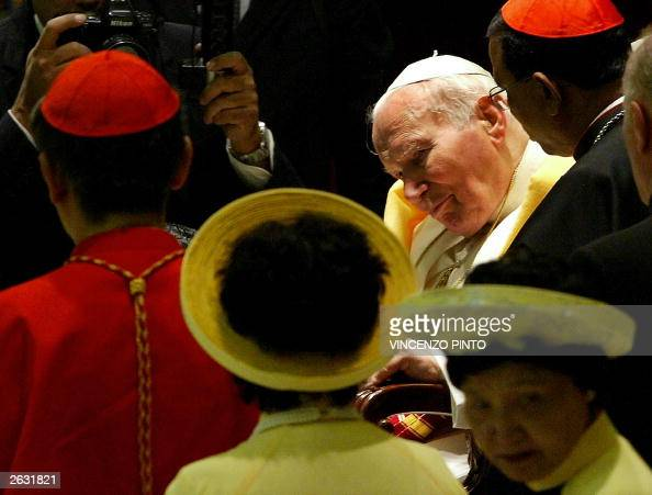 single men in cardinal Also important is where a given cardinal's backing generates from – especially in the wake of mccarrick – who rose to prominence in the church while allegedly preying continually on young men.