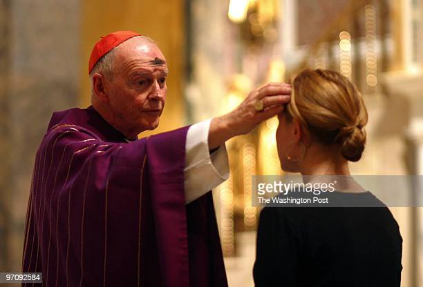 Theodore Mccarrick Stock Photos and Pictures | Getty Images Theodore Mccarrick