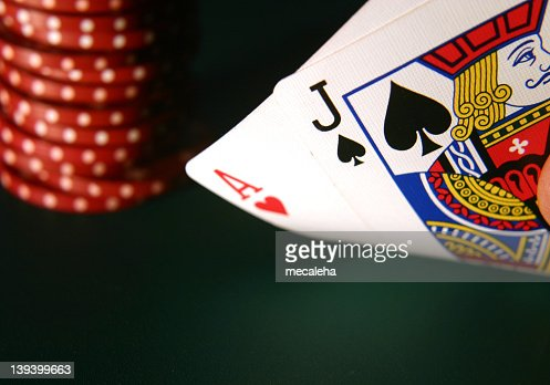 Cards Blackjack